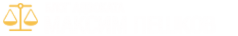 Логотип компании Адвокатский кабинет Пешкова М.А
