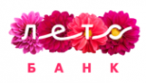 Логотип компании Почта Банк ПАО