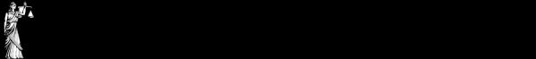 Логотип компании Налоги-Право