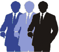 Логотип компании Ассоциация межрегиональная саморегулируемая организация арбитражных управляющих