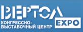 Логотип компании ВертолЭкспо
