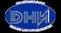 Логотип компании ЭНИ