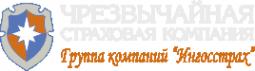 Логотип компании Чрезвычайная страховая компания