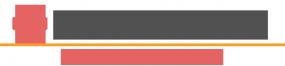 Логотип компании Добрый Доктор