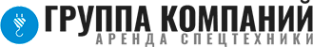 Логотип компании ДОРМОСТПРОЕКТ