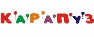 Логотип компании Интернет-магазин Карапуз161