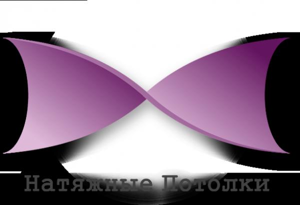 Логотип компании Твой Выбор