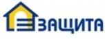 Логотип компании Компания Защита