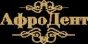 Логотип компании ООО Медлайф