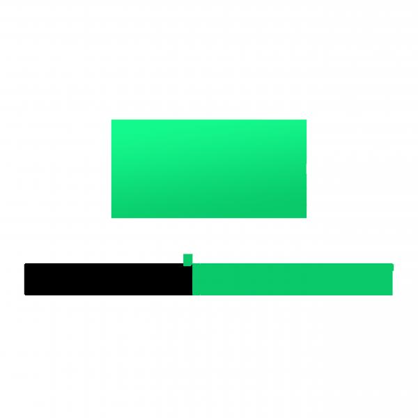 Логотип компании Второй паспорт