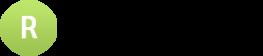 Логотип компании Кровати-Ростов ру