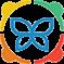 Логотип компании Реабилитационный центр «Развитие»